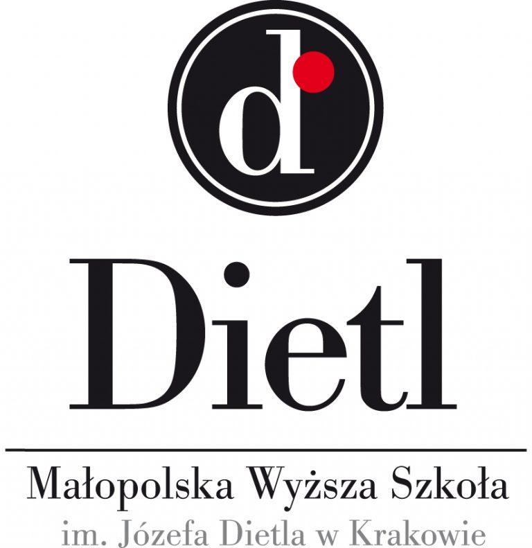 Dietl_loga