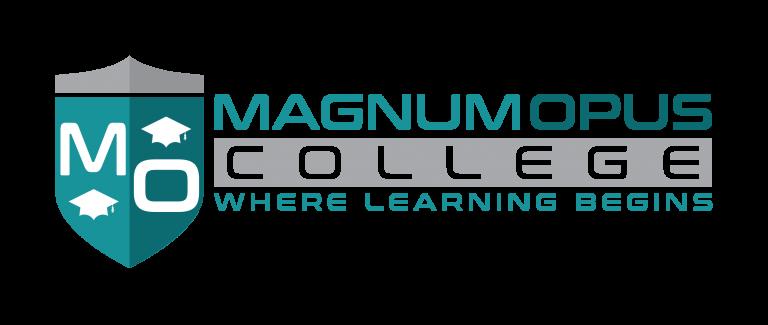 Magnum Opus College