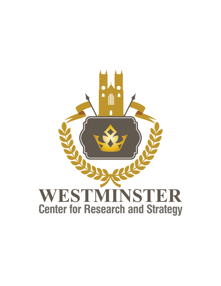Westminster Center for Research and Strategy