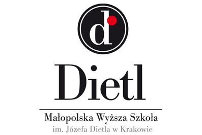 Dietl